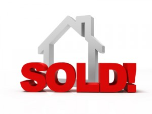 Sold - by Roger Miller ~ Your No.Va. Realty Pro ™