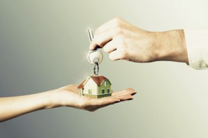 Buying a Home with NO Down Payment