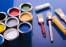 Home Painting Tips 3