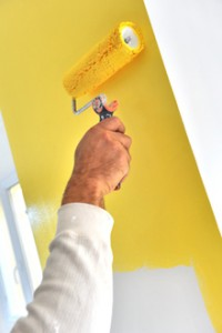 Home Painting Tips 2