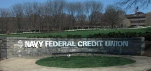 Navy Federal Credit Union No Money Down Mortgage