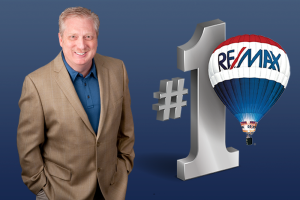 Roger Miller, REALTOR | RE/MAX Regency