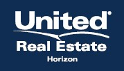 United Real Estate Horizon